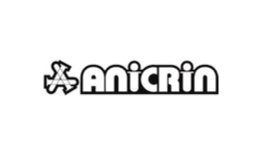Brand Anicrin