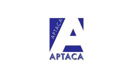 Brand Aptaca