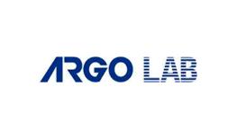 Brand Argo Lab