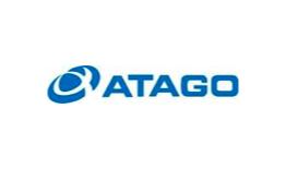 Brand Atago