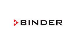 Brand Binder