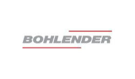 Brand Bohlender