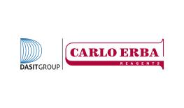 Brand Carlo Erba