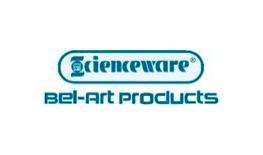 Brand Cienceware