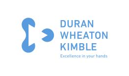 Brand Duran
