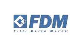 Brand FDM