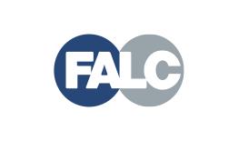 Brand Falc
