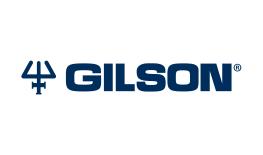 Brand Gilson