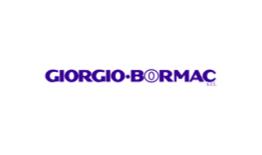 Brand Giorgio Bormac