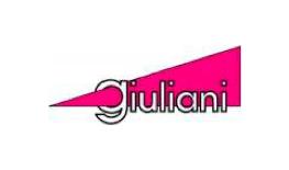 Brand Giuliani