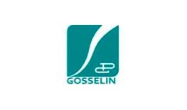 Brand Gosselin