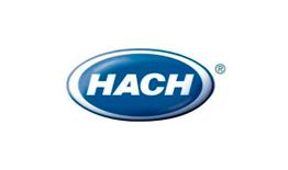 Brand Hach