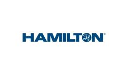 Brand Hamilton