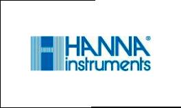 Brand Hanna