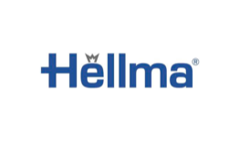 Brand Hellma