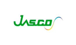Brand Jasco