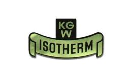 Brand KGW