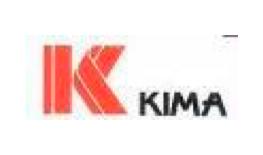 Brand Kima