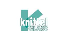 Brand Knittel