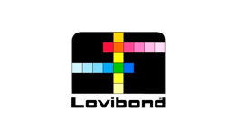 Brand Lovibond