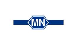 Brand MN