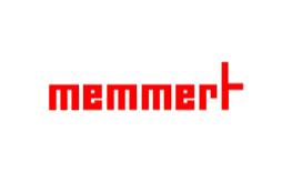 Brand Memmert