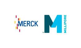 Brand Merck