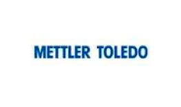 Brand Mettler Toledo