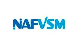 Brand Nafvsm