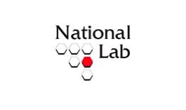 Brand National Lab