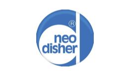 Brand Neo Disher
