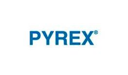 Brand Pyrex