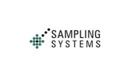 Brand Sampling