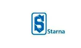 Brand Starna