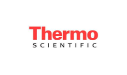 Brand Thermo