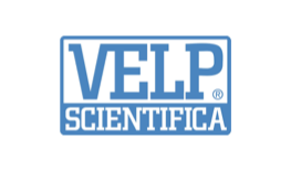 Brand Velp