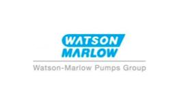 Brand Watson