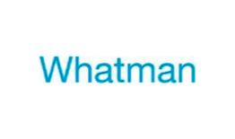 Brand Whatman 2