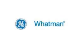 Brand Whatman