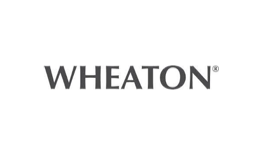 Brand Wheaton