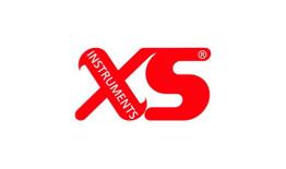 Brand XS