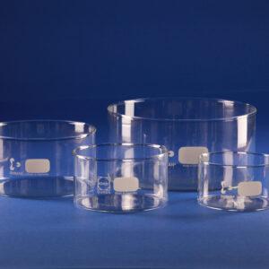 Cristallizzatori