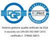 Certificazione_188x150